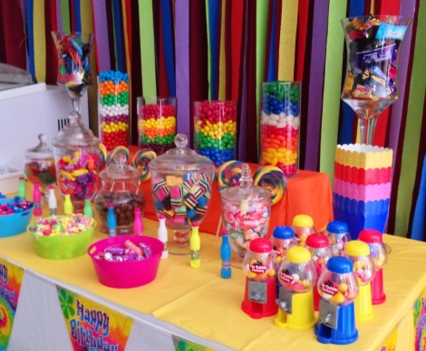 Colourful-Lolly-Candy-Buffet-Party-Bright-Separate